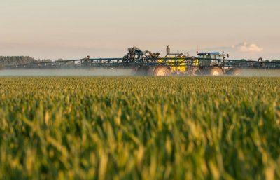 voorkom resistentie fungiciden